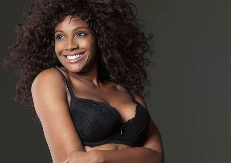 How To Make Your Breast Firm Again After Breastfeeding