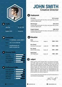 attractive resume templates free 28 images resume With attractive resume