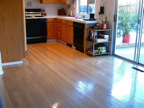 Laminate Flooring Pergo Laminate Flooring In Kitchen