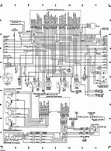 Diagram  Fuse Box Diagram 2001 Jeep Wrangler