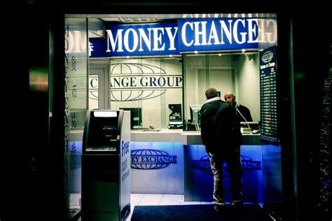 bureau de change strasbourg un bureau de change 28 images o 249 changer argent en