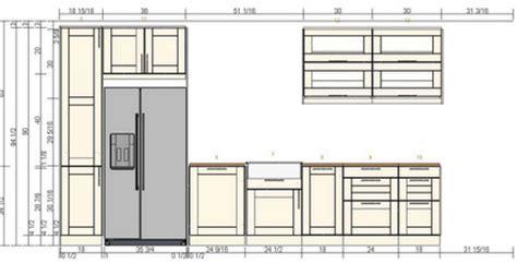 ikea kitchen design program ikea kitchen layout home design 4520