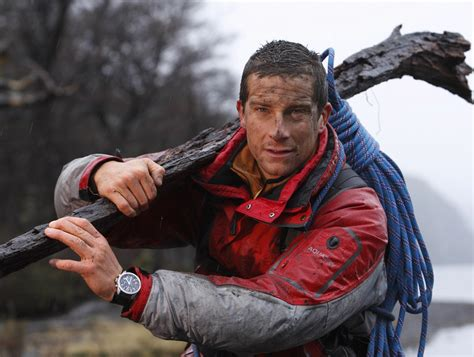 obama will appear with grylls on adventure show