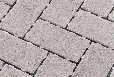 permeable hanover pavers westview concrete northeast