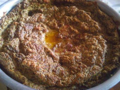 foie cuisine recettes de gâteau de foie de cuisine maison comme autrefois