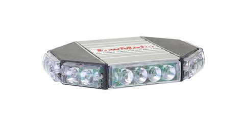 small led light bar so9 mini led light bar pod
