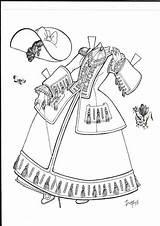 Paper Vanity Dolls Fair Printable Picasaweb Google sketch template
