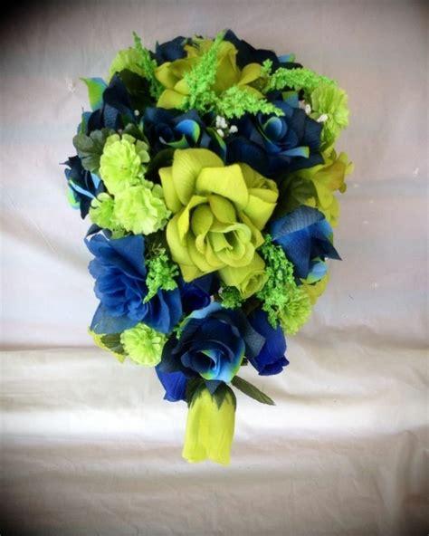 ideas  lime green weddings  pinterest