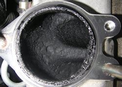 utah carbon cleaning llc