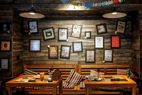 living room wall decor free picture picture wall decoration restaurant interior