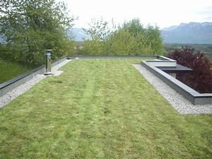 étanchéité Terrasse Extérieure : tanch it toiture terrasse v g talis e ~ Edinachiropracticcenter.com Idées de Décoration
