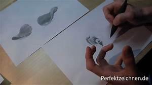 Perfektes Geschenk Für Beste Freundin : das perfekte geschenk rosenbl tter f r deine freundin zeichnen lernen youtube ~ Sanjose-hotels-ca.com Haus und Dekorationen
