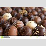 Chocolate Truffles Wallpaper | 1300 x 901 jpeg 124kB