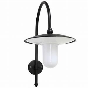 Große Blumentöpfe Für Außen : gro e italienische wandlampe f r au en mit bogenarm terra lumi ~ Watch28wear.com Haus und Dekorationen