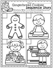 january preschool worksheets daycare stuff preschool worksheets kindergarten worksheets