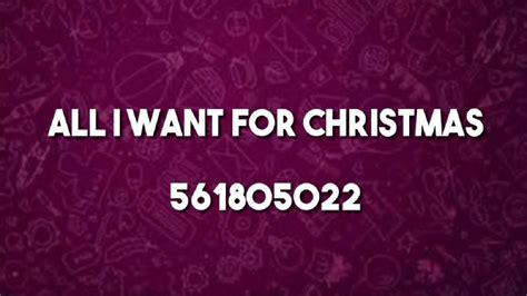 Song code (69k sales ) egg. Christmas Music 2020 Roblox Id - Halloween Event