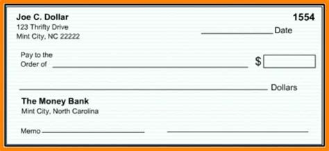 editable blank check template dragon fire defense