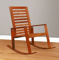 Indoor Rocking Chair Uk by 1000 Images About Outdoor Rocking Chairs On