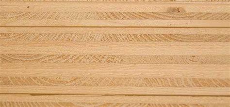 tetti  legno  milano