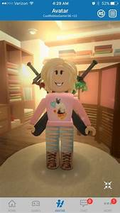 I GOT THE INQUISITOR MASTER SHIRT | Roblox Amino