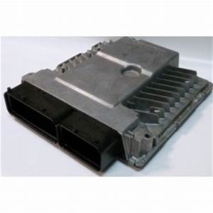 Specialiste Boite Automatique : calculateur de boite automatique l 39 electricite ventes pi ces d tach es auto sur pieces ~ Medecine-chirurgie-esthetiques.com Avis de Voitures