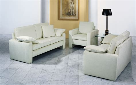 Custom Upholstery Furniture by Custom Made Upholstered Furniture Barcetta Finkeldei