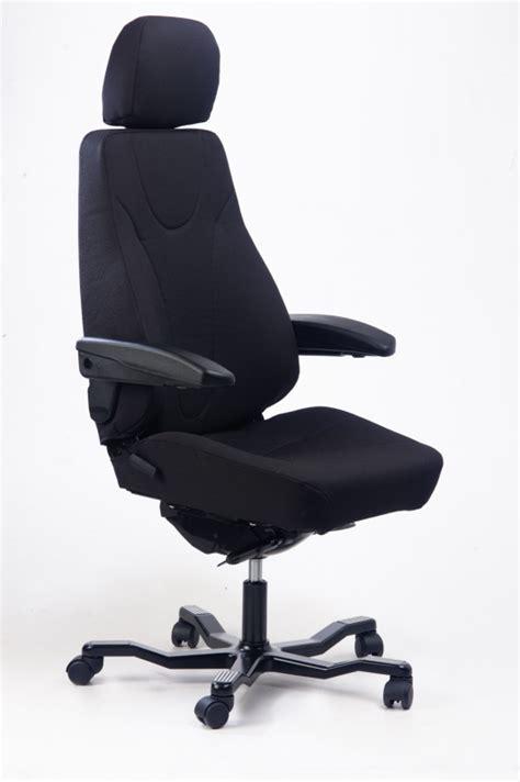 le monde de la chaise le monde de la chaise 28 images chaise de bureau design blanc le monde de l 233 a chaise