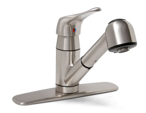 best pull kitchen faucet 5 best pull out kitchen faucet make your kitchen more convenient and functional tool box