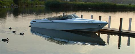 Scarab Boats Home Page by 21 Wellcraft Scarab 1 Bragging Forum Page 4 Speedwake 2 0