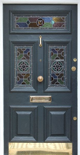green door dc 43 best front doors stained glass doors images on