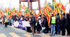 LankaWeb – Nation should salute members of the Global ...
