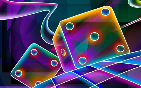 Cool Abstract Wallpaper by Cool Abstract Wallpapers Wallpaper Cave