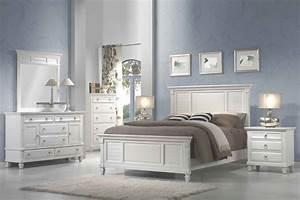 11, Affordable, Bedroom, Sets, We, Love