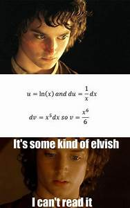 funny lord of t... Frodo Elvish Quotes