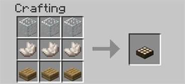 whats to come in minecraft 1 5 minecraft blog