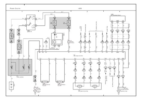 pin wiring diagram for loncin 110cc on