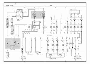 2006 Chinese Atv Wiring Diagram