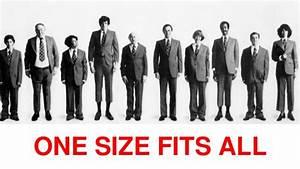 One Fits All Matratze : big data and health care ~ Michelbontemps.com Haus und Dekorationen