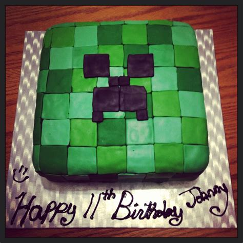 how to decorate a minecraft cake 269 best images about cakes minecraft on