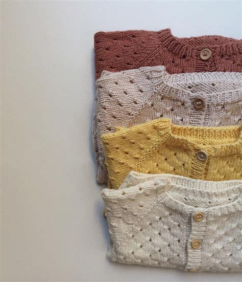 kleinkind decke größe strickanleitungen knitting diy babysachen stricken