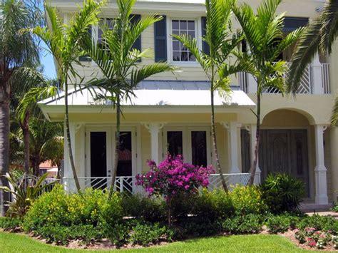 south florida landscape design ideas landscape designer