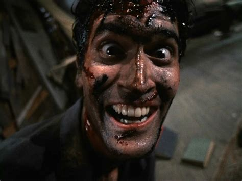 evil dead movie bruce campbell