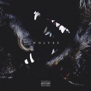 [VIDEO] Kanye West - Wolves (Ft. Frank Ocean, Sia & Vic ...