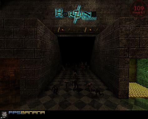 killing floor 2 leveling map top 28 killing floor 2 leveling map kf jaywalkers tunnel tripwire interactive forums top