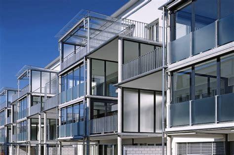 Ausgezeichneter Stahlbau 2018 by Stahlbau 5 Mplanwerk