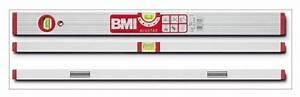 Wasserwaage Mit Magnet : schraubenfixx wenn es schnell gehen soll bmi pr zisions wasserwaage magnet ~ Watch28wear.com Haus und Dekorationen