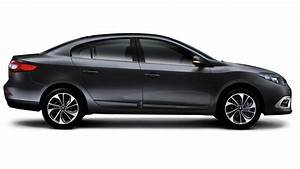 Fluence Renault : renault fluence review ratings design features performance specifications ~ Gottalentnigeria.com Avis de Voitures