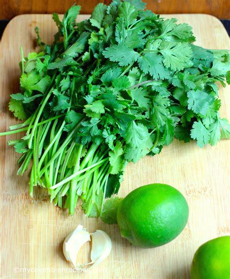 potato  shrimp salad  cilantro  lime dressing