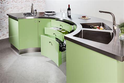Harvey Norman's New Design & Renovations Showroom  Your