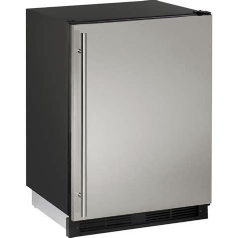 ucofsa    undercounter refrigerator freezer combo